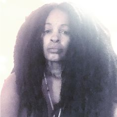 Bushy afro thick dreadlocks @astroisland_kitty = INSTAGRAM http://310316.site123.me/  =WEBSITE