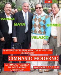 Velasco, Cali, Usb, Buenaventura, Bogota Colombia, Historia