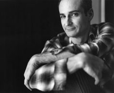 I like the adventure of making films. And the adventure of making films has to do with the capacity you have of listening to your guts. - Olivier Assayas
