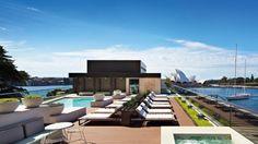 DestinAsian RCA 2017: Best Hotels and Resorts