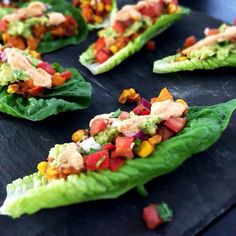Veggie Mexican wraps #vegetarian #recipe