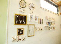 exhibition paxi house, Japan vol.1