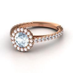 Ring from Gemvara