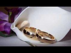 ما هو أحسن سن للزواج Floral Jewelry Rings