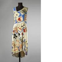 """Jolie Madame"" (image 1) 