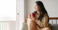 3 Self-Care Sunday Recipes To End Your Week On A High Note Pajamas All Day, Sunday Recipes, Morning Habits, Sweaty Betty, The Duff, Get Dressed, Spice Things Up, Lounge Wear, Jumpsuits