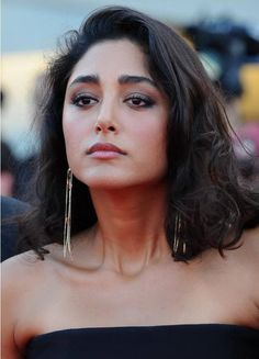 Golshifteh Farahani – 70th Venice International Film Festival  http://www.rbceleb.org/