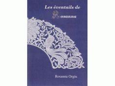 Les éventails de Rosanna