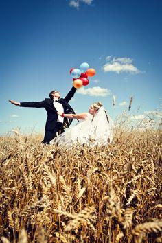 #fotografia #photography #podlaskie #slub #wedding #wesele