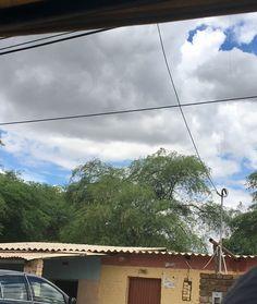 Taq rico solsito en Piura