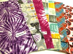 """Microwave FLAX HEATING Pad , Inches , Removable/Washable Flannel cover, Christmas gift for her, many colors Available """"The FLaX SaK"""" by lalatextures on Etsy Valentines Gifts For Her, Christmas Gifts For Her, Flax Seed Heating Pad, Man Pad, Hot Cold Packs, Teacher Gifts, Etsy Shop, Handmade Gifts, Flannel"""