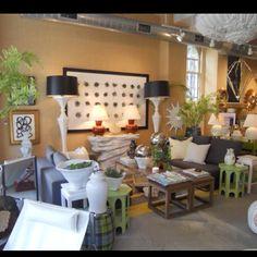 hb home greenwich | interior design | pinterest