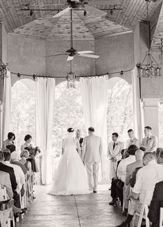 Photo by Art Photography by Valerie {gervasi wedding}