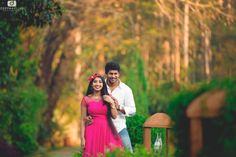 "Photo from album ""Wedding photography"" posted by photographer Deepak Vijay photography Pre Wedding Poses, Pre Wedding Photoshoot, Wedding Shoot, Indian Wedding Photography, Couple Photography, Photography Portfolio, Couple Shoot, Bridal Portraits, Photo Poses"