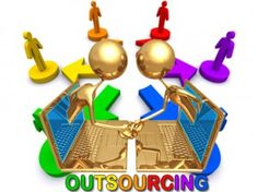 Outsourcing Company NTS Infotech helps companies remain competitive by providing data entry and business process outsourcing (BPO) services for the customs brokerage . New Business Ideas, Business Opportunities, Network Marketing Tips, Supply Chain Management, Design Development, Opportunity, How To Make Money, Concept, Projects
