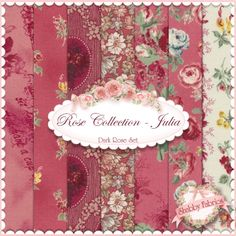 179 best quilt gate fabrics rose patterns images doors gate gates rh pinterest com