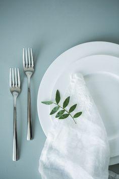 planter-med-god-varighetPlanter i bryllup // Nordiske Bryllup / Nordic Weddings-nordiskebryllup-nordic-weddings-foto-c-w-rosenhoff-4