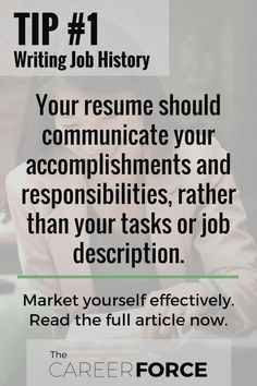 job Cv for teachers Gullible Tips for CVs No Experience # CareergrowthHeavenly Resume Examples Characters Tags: resume writing tips ideas,resume writing… Resume Work, Resume Help, Job Resume, Resume Skills, Visual Resume, Resume Writing Tips, Writing Jobs, Writing Ideas, Resume Tips No Experience