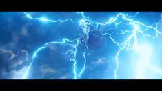 Thor Arrives at the Battle of Wakanda in Avengers: Infinity War Avengers Song, Marvel Avengers, Avengers Memes, Marvel Art, Marvel Dc Comics, Marvel Heroes, Disney Marvel, Funny Marvel Memes, Marvel Jokes
