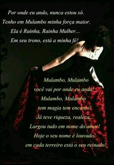 A mulher da minha vida mulher que amo mais que tudo  Laaaroye maria mulambo!
