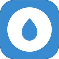 My Water Balance: Daily Drink Tracker & Reminder by Viktor Sharov