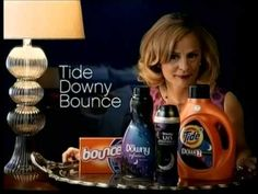 Marketers Push Nighttime Products to Awaken Growth Tide With Downy, Jack Storms, Amy Sedaris, Makeup Removers, Household Products, Laundry Detergent, Thing 1 Thing 2, Night Time, Sweet Dreams