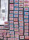 77 Box Tops For Education Not Expired Free Shipping!! - http://oddauctions.net/box-tops-for-education/77-box-tops-for-education-not-expired-free-shipping/