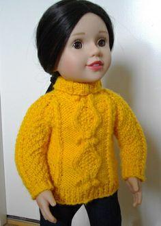 New sweater | Flickr – Condivisione di foto!