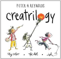 Yesterday I posted my final picture book post for all of the signposts in the amazing bookNotice and Note: Strategies for Close Reading by Kylene Beers and RobertProbst. It has truly been aweso...