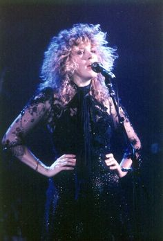 (Cand Stevie Nicks be used for any inspiration? She seems to have a much different style, but lots of lace)