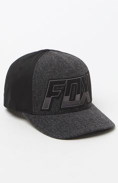 best website 70712 00d55 ... fox racing is making 360 gear for youth riders  clutch flexfit hat ...
