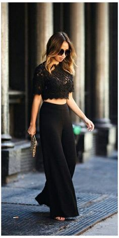 Indian Fashion Dresses, Dress Indian Style, Indian Designer Outfits, Indian Outfits, Fashion Outfits, Indian Fashion Trends, Casual College Outfits, Stylish Summer Outfits, Stylish Dresses