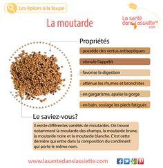 moutarde_bienfaits