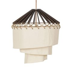 Luminaire Original, Blinded By The Light, Austin City Limits, High Point Market, Wood Shutters, Brand Management, Lamp Design, Light Decorations, Textile Design
