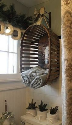upcycling-ideas-14-1