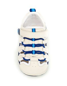 COOL SANDALS - Beachwear - Baby boy (3-36 months) - Kids -
