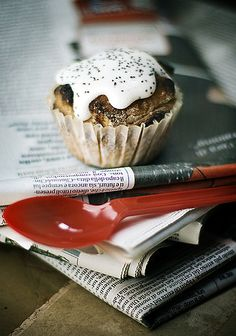 muffin quotidiani