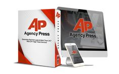 AgencyPress Pro WSO - Supercharge You Agency Account #agencypresspro Induction Training, More Instagram Followers, Seo Software, You Lost Me, Wordpress Plugins, I Got This, Internet Marketing, Galaxy Phone, Online Business
