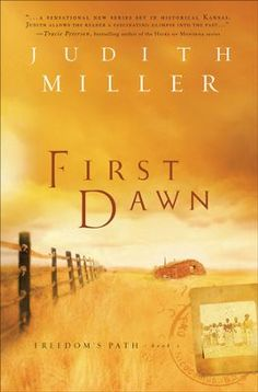 First Dawn - eBook FREE until November 2014 on Christianbook.com Bookshout.com and Barnes & Noble.