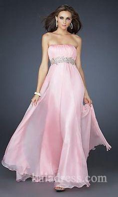 homecoming dresses prom dresses dress prom dress www.kaladress.com/kaladress10747_82604.html #promdress