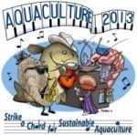Aquaculture Directory | Aquaculture news and Aquaculture suppliers