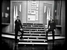Milan Chladil & Karel Gott - Je krásné lásku dát