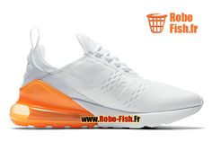 best place buy best best quality 35 Best www.cinemagie.fr images | Nike air max, Nike, Air max