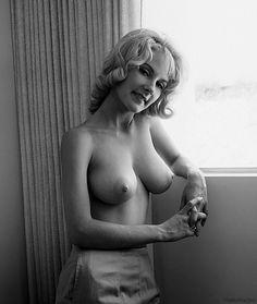 Gloria Knight, 1964