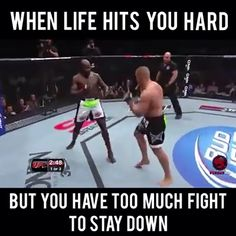 Sports Discover Never give up Parkour Workout, Mma Workout, Gym Workout Videos, Boxing Workout, Gym Workouts, Mma Videos, Jokes Videos, Funny Video Memes, Videos Funny