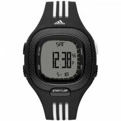 #Adidas Response Galaxy Digital Adp3093  women watch #2dayslook #new #watch #nice  www.2dayslook.com