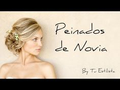VESTIDOS DE NOVIA DE MODA 2014/2015 - YouTube