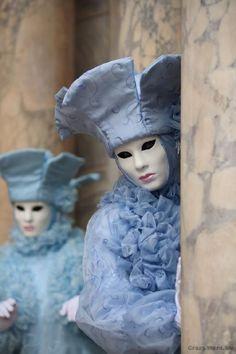 mascaras-carnaval-veneza (12)