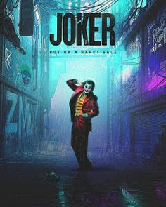 Joker HD Wallpapers for Android and IPhone And Windows phone. Get it on hd Joker Hd Wallpaper, Home Wallpaper, Eid Mubarak Quotes, Social Media Site, Online Earning, Wallpaper Downloads, Neon Signs, Windows Phone, Wallpapers