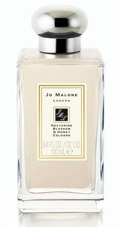 JO MALONE LONDON  Nectarine Blossom & Honey
